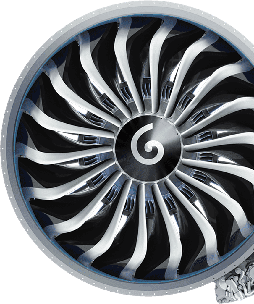 Cfm Engines Cfm International Jet Engines Cfm International